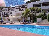 Image of Pueblo Esparragos Apartments