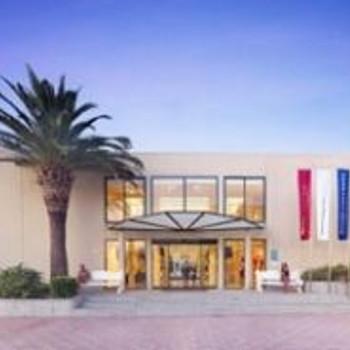 Image of Pueblo Ibiza Hotel Barcelo