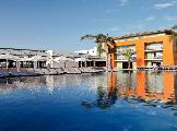 Image of Pueblo Menorca Barcelo Hotel