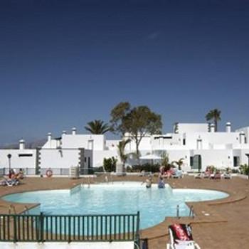 Image of Pueblos Apartments
