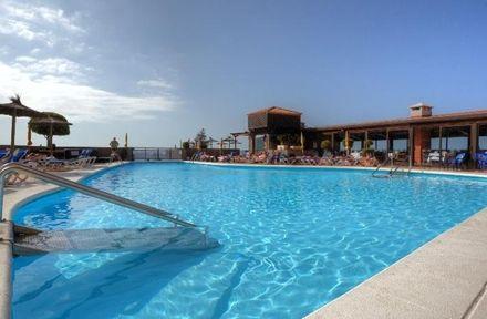 Image of Diamante Suites Hotel