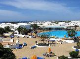 Image of Playa de los Pocillos