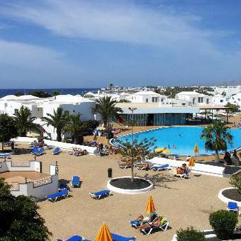 Image of Floresta Hotel