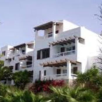 Image of Puerto Del Sol Aparthotel