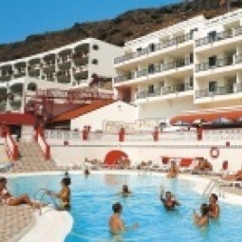 Image of Puerto Feliz Hotel