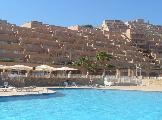 Image of Puerto Marina Hotel