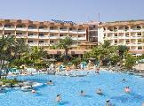 Image of Puerto Palace Hotel