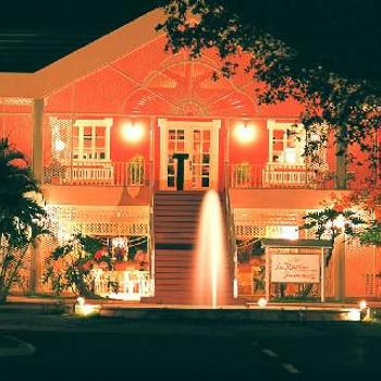 Image of Puerto Plata Village & Beach Club Hotel