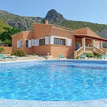 Image of Villa Tramuntana