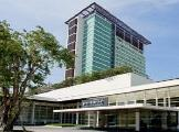 Image of Pullman Bangkok King Power Hotel