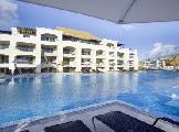 Image of Punta Cana