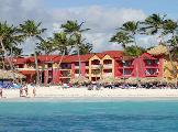 Image of Punta Cana Princess All Suites & Spa Resort Hotel