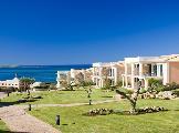 Image of Punta Prima Prestige Insotel Hotel