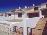 Image of Punta Verudela Apartments