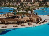 Image of Pyramisa Blue Lagoon Resort