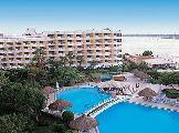 Image of Pyramisa Isis Luxor Hotel