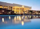 Image of Pyramisa Resort & Villas Sharm El Sheikh