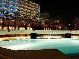 Image of Qawra Palace Hotel