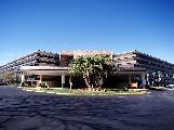 Image of Quality Inn International