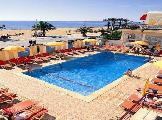 Image of Dom Jose Beach Hotel