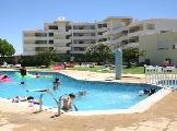 Image of Quinta da Bellavista Apartments