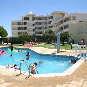 Image of Quinta da Bellavista Apartments