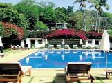Image of Quinta Da Casa Branca Hotel