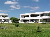 Image of Quinta das Figueirinhas Village Apartments