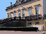 Image of Quinta das Lagrimas Hotel