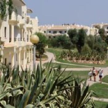 Image of Quinta Nova Sun Club Apartments