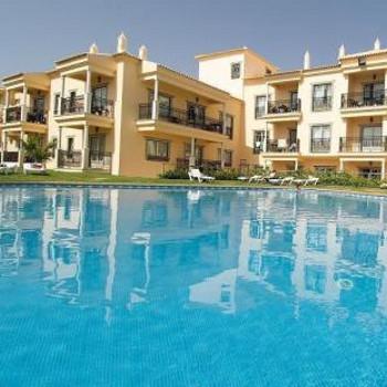 Image of Quinta Pedra dos Bicos Hotel