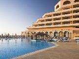 Image of Raddisson Blu Point Resort Hotel