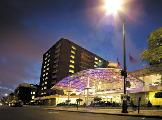 Image of Radisson Blu Portman Hotel