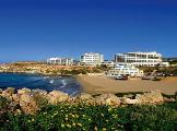 Image of Radisson Blu Resort & Spa Hotel