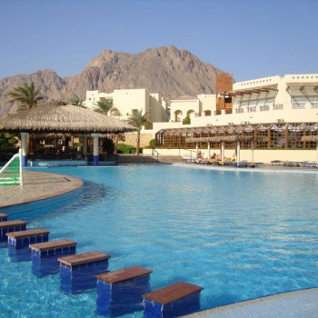 Image of Radisson Blu Resort Hotel