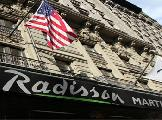 Image of Radisson Martinique on Broadway Hotel
