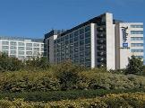 Image of Radisson Sas Schiphol Airport Hotel