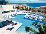 Image of Raga Madeira Hotel