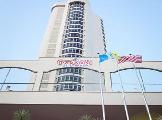 Image of Rainbow Paradise Beach Resort Hotel