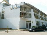 Image of Ralitsa Hotel