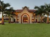 Image of Ramada Caravela Beach Resort