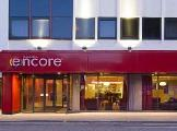 Image of Ramada Encore Inverness Hotel