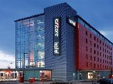 Image of Ramada Encore London West Hotel