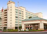 Image of Ramada Plaza Hotel & Inn Gateway