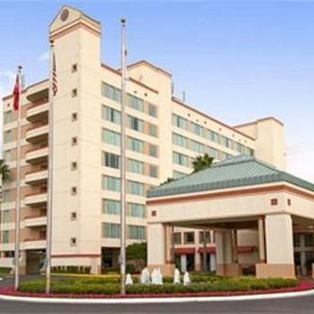 Image of Ramada Plaza Hotel & Inn Gateway