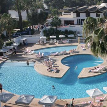 Image of Ramada Resort les Almohades Hotel