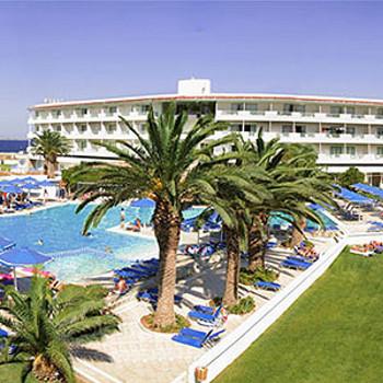 Image of Ramira Beach Hotel