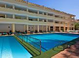 Image of Ran de Mar Apartments