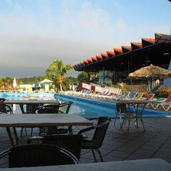 Image of Cienfuegos