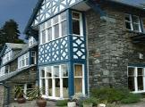 Image of Ravenstone Hotel